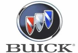 Buick Car Keys Charlotte