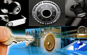 Huntersville Locksmith 28078