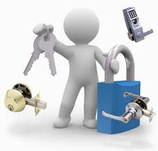 Locksmith York SC